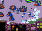 StarCraft: Cartooned genopfinder Blizzards RTS-klassiker