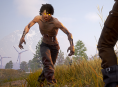 Microsoft køber Undead Labs, Playground Games, Ninja Theory og Compulsion Games