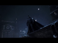 Ny Batman: Arkham Origins-trailer