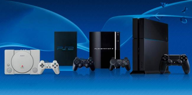 PS4 è vicina alla fine del suo ciclo di vita, a detta del CEO di Sony