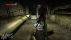Condemned: Criminal Origins