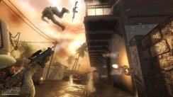 Ghost Recon: Advanced Warfighter 2
