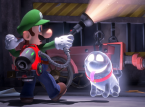 Rygte: Luigi's Mansion udkommer i start-oktober