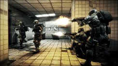 Crysis 2 demo i morgen