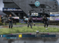 London Calling: Hands-on med Watch Dogs: Legion