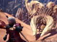 Japansk Magasin: Monster Hunter: World solgte mest i Japan i 2018