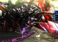 Sløv start for Bayonetta 2 i Japan