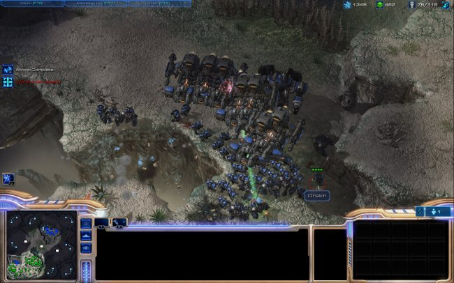 Jason aldean the truth MP3. Results of starcraft 2 multiplayer lan crack m