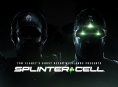 Ubisoft afslører Ghost Recon: Wildlands Splinter Cell-baseret mission