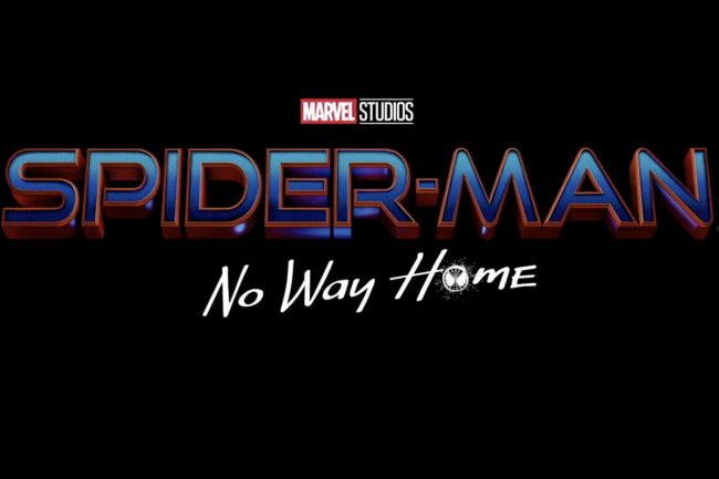 Ny Spider-Man film hedder officielt No Way Home