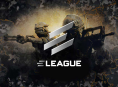 The Eleague Major final smashed its viewing record