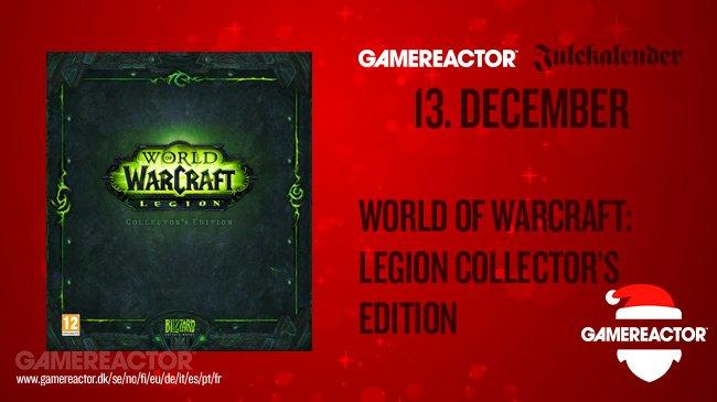 Monde de Warcraft datant Danmark