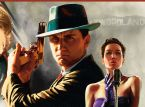 Vi anmelder L.A. Noire på PS4 Pro, Xbox One X og Switch