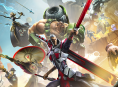 Battleborn går delvist free-to-play