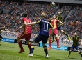 FIFA 15: Hands-on indtryk