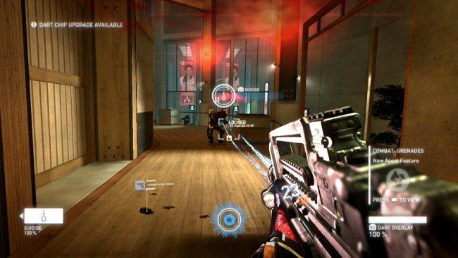 Skrillex - Syndicate (Syndicate OST) скачать бесплатно mp3 download скачать