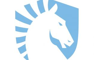 Team Liquid gets new owners with ties to pro sports