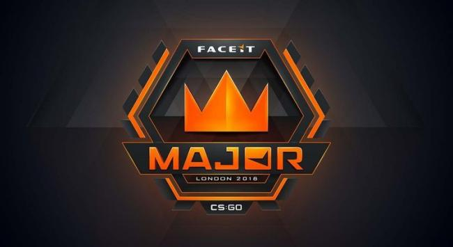 Catch all our interviews from the Faceit Major's media day