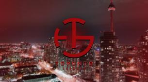 Toronto Esports releases Dellor after racist language