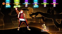 product konsol spil playstation spil PSJD just dance ps