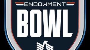 The second annual Call of Duty Endowment Bowl returns on December 11