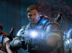 Ny Gears of War 4 gameplay-trailer