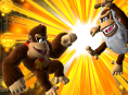 Donkey Kong Country: Tropical Freeze til Switch får ny trailer
