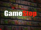 GameStop kommer til at tjene på hvert digitalt salg på
