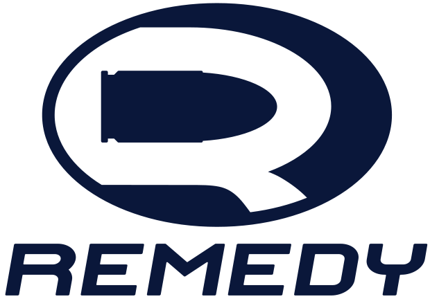 Remedy-projekt dukker op via Epic Games Store