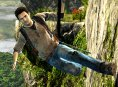Gamereactor debatterer: Var Uncharted: Golden Abyss med til at dræbe Vita'en?