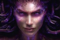 STARCRAFT II: HEART OF THE SWARM