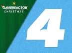 Gamereactors Julekalender 2019: 4. december