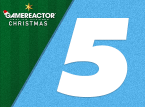 Gamereactors Julekalender 2019: 5. december