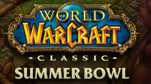 WoW's Summer Bowl finals average just 5,000 viewers