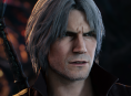 Castlevania-producer afslører animeret Devil May Cry-serie