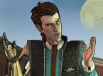 Gearbox er interesserede i at lave Tales from the Borderlands 2