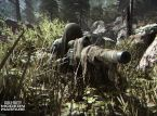 Call of Duty: Modern Warfare får en beta til september