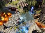 Divinity: Original Sin II - Definitive Edition (PS4/Xbox One)