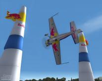 Flight Simulator X - Gamereactor Danmark