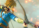 The Legend of Zelda: Breath of the Wild's udgivelsesdato afsløret