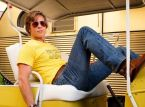 Once Upon a Time in Hollywood har fået ny trailer
