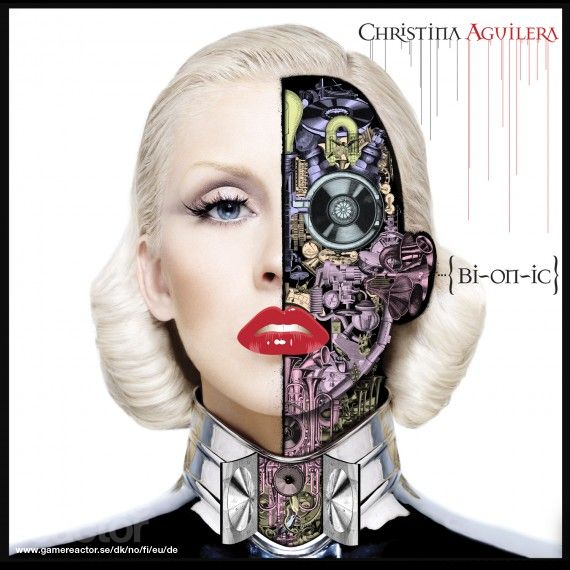 christinaaguilera 216367 jpg Christina Aguilera