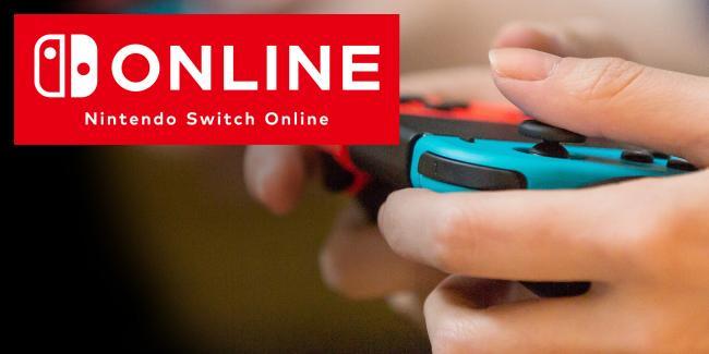 Scopriamo i classici in arrivo con Nintendo Switch Online