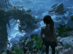 Vi har spillet Shadow of the Tomb Raider ved E3
