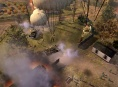 Ny Company of Heroes-titel annonceret