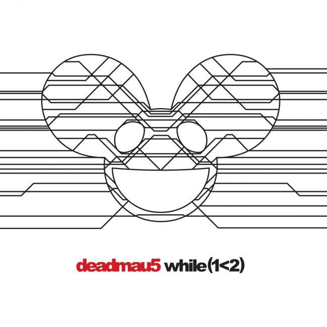 Deadmau5 - while(1<2)