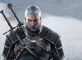 The Witcher 3: Wild Hunt får PS4 Pro- og Xbox One X-opgradering