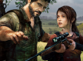The Last of Us bliver officielt til HBO-serie