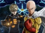 One Punch Man: A Hero Nobody Knows får ny trailer