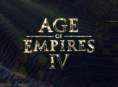 Age of Empires IV lanceres med færre civilisationer end Age of Empires II
